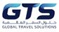 GTS Logo