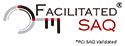 SAQ Logo